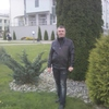 игорь, 43, г.Мядель
