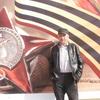 геннадий, 54, г.Жешарт