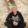 Владислав, 33, г.Учалы