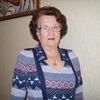 Валентина Капитонова, 70, г.Первоуральск