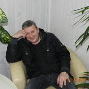 сергей 53 Петропавловск-Камчатский