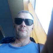 Дмитрий 46 Афипский