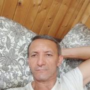 Борис 54 Москва
