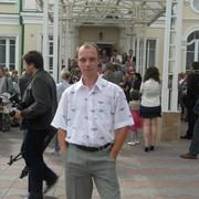 Александр 40 лет (Весы) хочет познакомиться в Тербунах