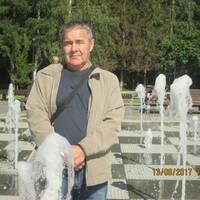 мунавир, 58 лет, Лев, Уфа