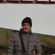 Вова 28 лет (Телец) хочет познакомиться в Збараже