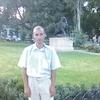 Андрей, 34, г.Снигиревка