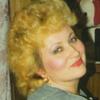 татьяна, 59, г.Саранск