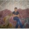erbol, 21, г.Тараз (Джамбул)