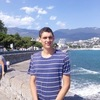 Александр, 22, Запоріжжя