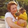 Елена NiKoLaEvNa, 36, г.Тобольск