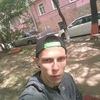 Равиль, 20, г.Хабаровск