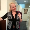 Алена, 31, г.Киев
