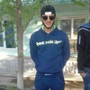 Ратмир, 25, г.Ашхабад
