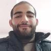 Anushavan, 21, г.Ереван