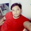 Chowdhury, 28, г.Пайлот Маунтин