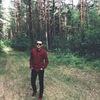 Евгений, 27, г.Рязань