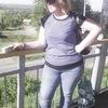 Татьяна, 31, Дніпродзержинськ