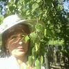 ЕВГЕНИЯ, 47, г.Париж
