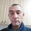 Миша, 38, г.Тель-Авив-Яффа