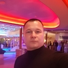Slava, 39, Херсон