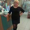 Людмила, 53, г.Ярославль