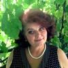 Любовь, 56, г.Харьков