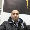 Эди, 33, г.Киев