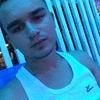 Кирилл, 20, г.Нижний Новгород