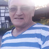 Михаил, 72, г.Эссен