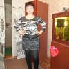 Татьяна, 45, г.Пролетарск