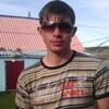 Анатолий, 28, г.Белебей