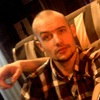Петр, 24, г.Челябинск