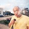 Дима, 68, г.Липецк