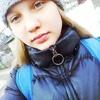 Алла Бельська, 16, г.Хмельницкий