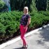 Svetlana, 36, г.Гомель