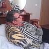 Сергей, 62, г.Тбилисская