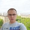 Алексей Ивлев, 20, г.Мурманск