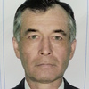 osmangadzhi, 49, г.Махачкала