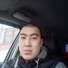 Евгений, 28, г.Череповец