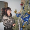 Марина, 31, г.Анкара