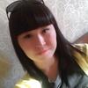 Сауле, 31, г.Актау (Шевченко)