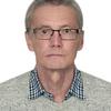 Александр, 59, г.Нижний Новгород