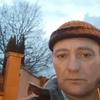 геннадий, 48, г.Fumone