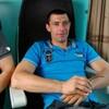 Саша Гросу, 33, г.Мукачево