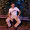 Андреи, 33, г.Самара