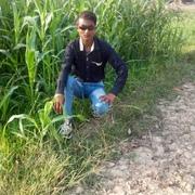 Ramjan Khan 18 лет (Козерог) хочет познакомиться в Амбале