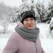 Ирина 35 Жлобин
