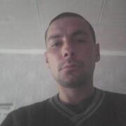 Kostik 28 Скадовск