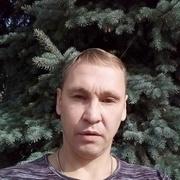 Знакомства в Троицке с пользователем Сергей 45 лет (Дева)